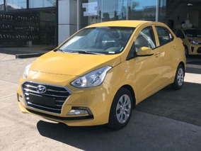 Hyundai Grand I10 Taxi 2019 0 Kms