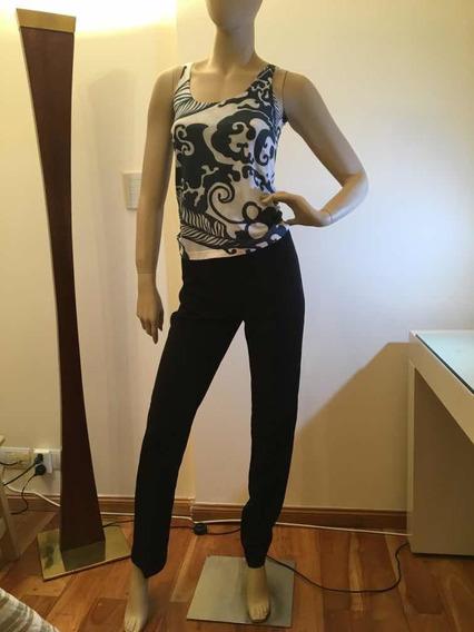 Blusas Mujer Para Pantalones De Vestir Mercadolibre Com Ar