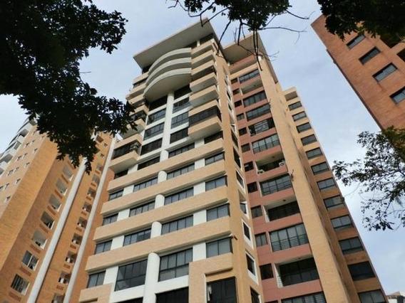Apartamento Venta Codflex 19-18328 Marianela Marquez