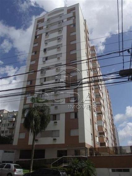 Apartamento - Centro - Ref: 18222 - L-18222