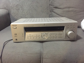 Receiver 5.1 Canais Sony Str-de475