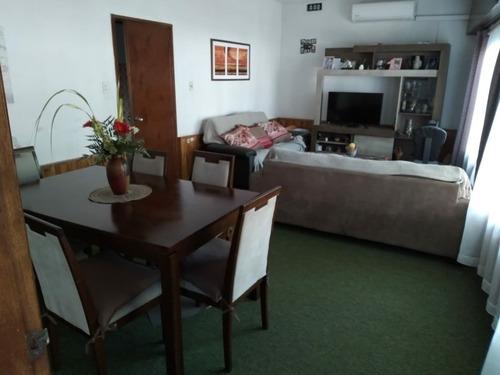 Casa Prado Prox. Cno. Castro: 3 Dorm, 2baños 2 Gges