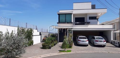Imagem 1 de 30 de Casa À Venda Em Pinheiro - Ca029550