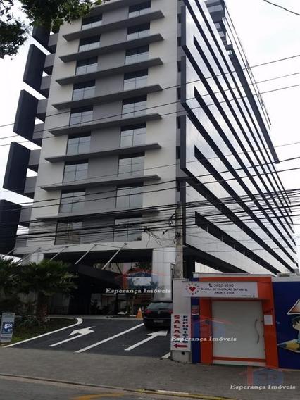 Ref.: 5304 - Salas Em Osasco Para Aluguel - L5304