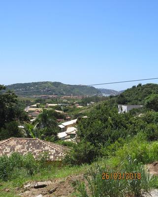 Terreno 2500 M2 Com 3 Casas E Um Galpão! Excelente Local!