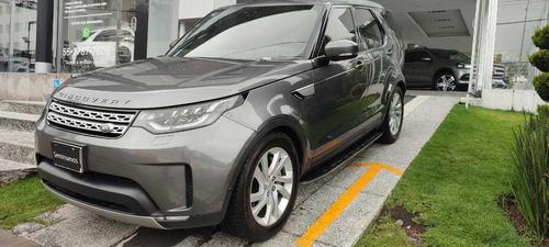 Imagen 1 de 15 de Land Rover Ney Discovery 3.0 V6