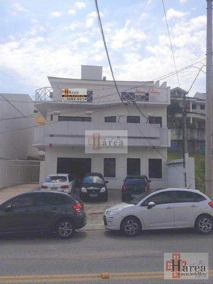Sobrado, Parque Campolim, Sorocaba - R$ 2.2 Mi, Cod: 10362 - V10362