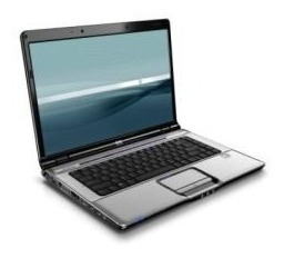 Notebook Hp Pavilion Dv 6605 4 Gb Memoria