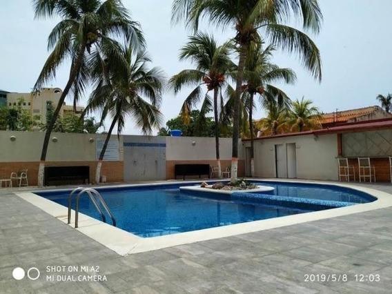 Hotel En Venta En Tucacas Falcon Codigo 20-409 Mpg