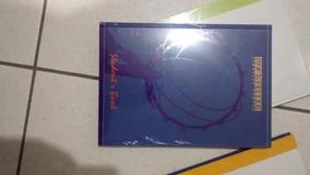 Livros Inglês - Rockfeller - Student