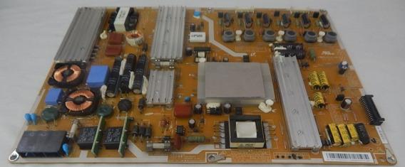 Placa Fonte Bn44-00271a Tv Samsung Un55b6000vm
