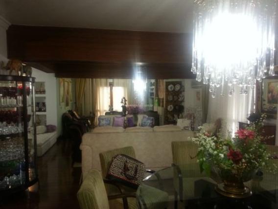 Apartamento - Centro - Ref: 37050 - V-37050