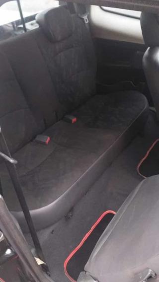 Fiat Strada 2012 1.4 Working Cab. Dupla Flex 2p