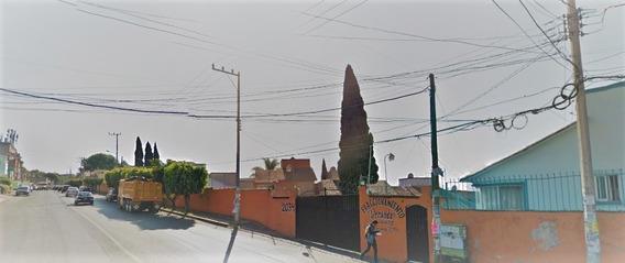 Increible Casa De Remate En Cuernavaca Morelos