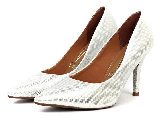 Zapatos Stilettos De Fiesta Mujer Alejandrina/gl Cuero Ecolo