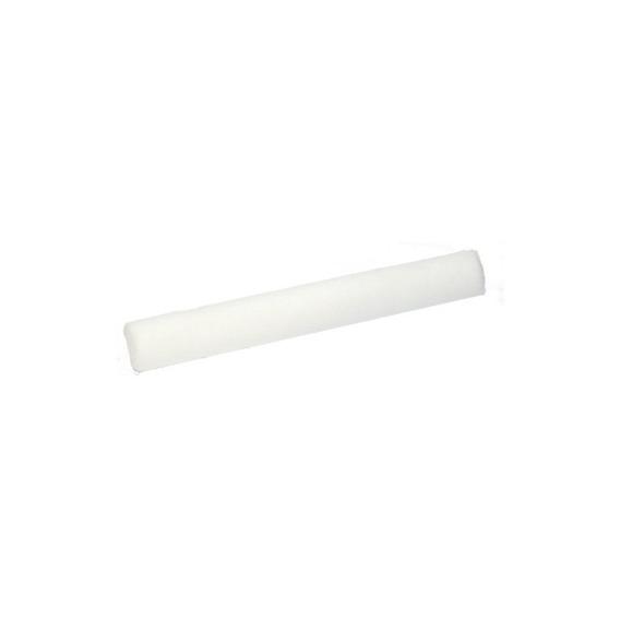 Magnolia Brush 18wv038 Dralon Fiber Velvet Roller Cover, 3/8