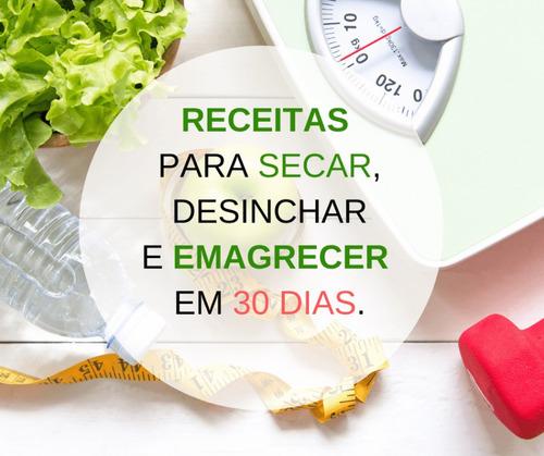 Novo Método Para Emagrecer Até 10kg Em Até 30 Dias
