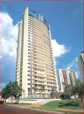 Apartamentos - Ref: 11501