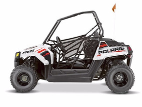 Polaris Rzr 170 Youth 2017 !! Llerandi Polaris Puebla!!