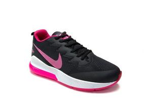 Deportivos 2702019 Air Zapatos Dama Nike kOwPXiuTZ