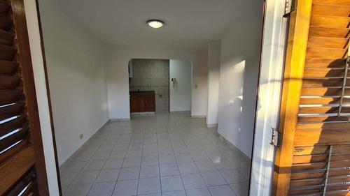 Imagen 1 de 10 de Dueño Directo Vende Departamento 2 Ambientes En San Fernando