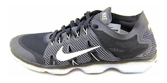 Zapatillas Nike Air Zoom Flyknit Agility 698616-001