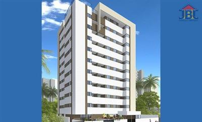 Apartamentos À Venda Em Maceio/al - Compre O Seu Apartamentos Aqui! - 1415367