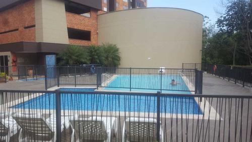 Vendo Excelente Apartamento Sector Los Bernal