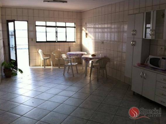 Galpão Para Venda E Locação, Tatuapé, São Paulo - Ga0409. - Ga0409