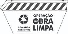 Gabarito Imantado (imã) Para Caçamba (kit Caçamba) S. B. C.