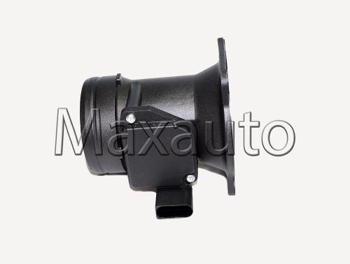 090025 Sensor Fluxo Ar Vw Bora Golf New Beetle Passat Polo