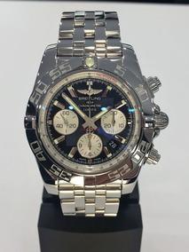 Breitling Chronomat B01 44 Mm