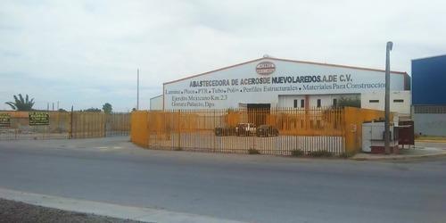 Bodega En Renta En Periferico Gomez Palacio