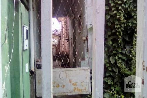 Imagem 1 de 12 de Lote À Venda No Sagrada Família - Código 16928 - 16928