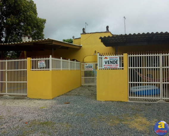 Casa - Ca00212 - 34917416