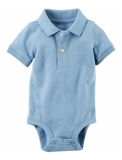 Body Carters (talle: 6 Meses)