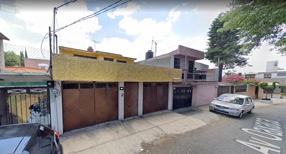 Excelente Opcion, Av Oaxaca, Hab Jacarandas, Tlalnepantla