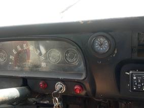 Chevrolet/gm C14 6cc