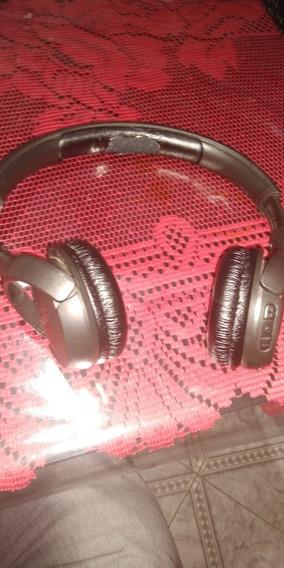 Jbl 500 Tune