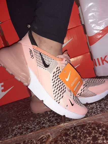 Ofertas Zapatillas Mujer Deportivas