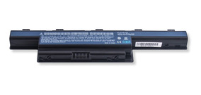 Bateria Notebook Acer Aspire 5750 As10d51 V3-571 As10d31