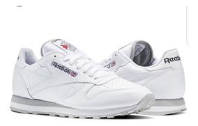 Zapatos Reebok Exofit Hi Clásicos Originales
