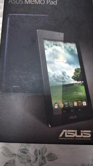 Tablet Asus Pad