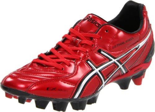 8a500e91 Zapatos De Futbol Asics Lethal - Fútbol en Mercado Libre Chile