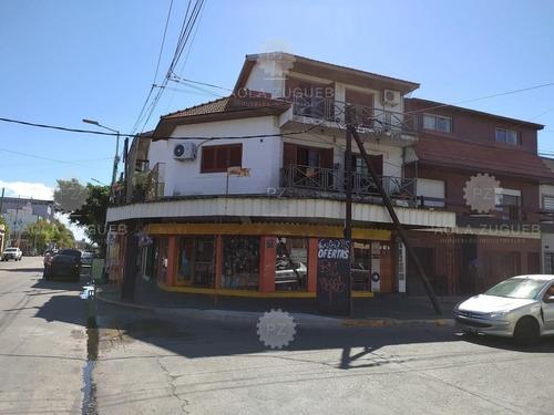 Local  En Alquiler Ubicado En Villa Domínico, Avellaneda, G.b.a. Zona Sur