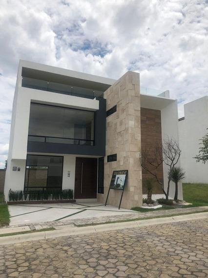 Casa En Venta Parque Nuevo Leon