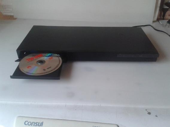 Aparelho Blu-ray Samsung Bd-d5300.