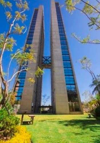Departamento En Renta Amueblado Torre Huz Cerca De Zavaleta Y Forjadores