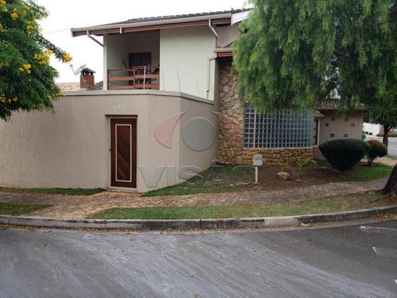 Casas - Ref: V141602