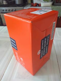 Sony Lenss Sel55210 Telefoto 55-210mm Montura E